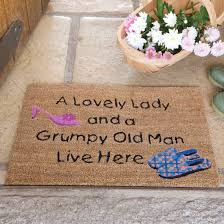 Image result for grumpy old man humor