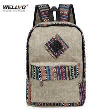<b>canvas</b> fashion backpackfashion <b>canvas backpack</b>   АлиЭкспресс