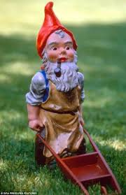 Image result for working Gnomes