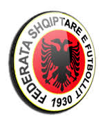 Image result for logo Luxembourg vs Albania