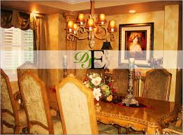 Formal Dining Room Decorating Nice Formal Dining Room Decorating Ideas Formal Dining Room