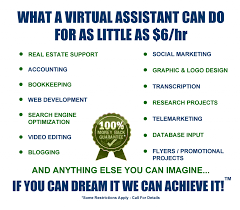assistant accounting bookkeeping resume service resume assistant accounting bookkeeping resume bookkeeper resume sample monster business stars small business blog hiscox further virtual