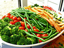 vegetable very good for health