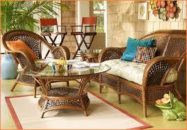 pier one outdoor furniture cushions amazoncom patio furniture
