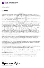 nyu acceptance letter informatin for letter college admission offer letter nyu xz admissionadoletter of
