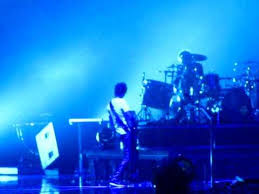 "MUSE - Performing <b>Deftones Covers</b> (""Bored"" + ""My Own Summer ..."