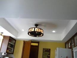 image of kitchen ceiling lighting pictures ceiling spotlights kitchen