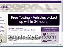 Veterans Car Donation Programs - Are All Of Them Legit? - YouTube