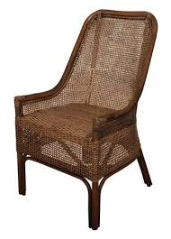 albany chair african inspired furniture