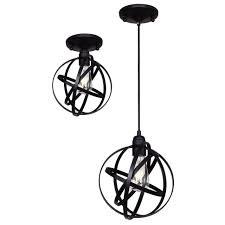 <b>Подвесной светильник Favourite Carrera</b> 1747-1PC — купить в ...