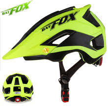 Best value <b>Batfox Helmet</b> – Great deals on <b>Batfox Helmet</b> from ...
