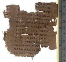 История (Геродот) — Википедия
