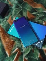Продам <b>телефон Doogee Y7</b> Plus - Смартфоны и <b>сотовые</b> ...