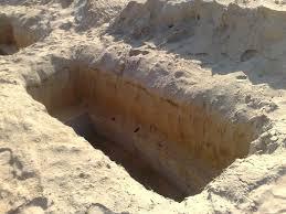 """Résultat de recherche d'images pour """"cimetières en islam"""""""
