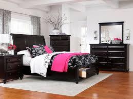 bedroom compact black bedroom sets for girls brick wall decor lamp bases red lloyd flanders bedroom compact black bedroom furniture