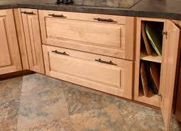 fresh kitchen sink inspirational home:  kitchen base cabinets stunning inspiration to remodel home with kitchen base cabinets tray base cabinet kitchen base cabinets fresh
