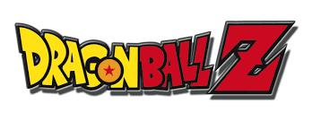 LAs 20 Cosas Que no Sabias de Dragon Ball