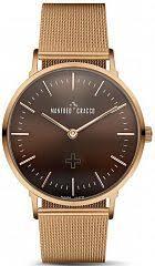 Наручные <b>часы Manfred Cracco</b> купить в интернет-магазине Q ...