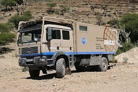 תוצאת תמונה עבור unicat adventure truck