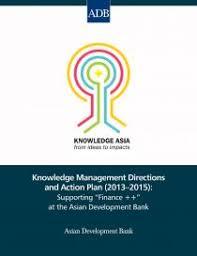 Knowledge Management Systems   LinkedIn SlideShare