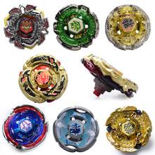 Compare Prices on <b>Beyblade</b> Burst Game- Online Shopping/Buy ...