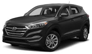 cars for in marion oh used 2017 hyundai tucson for in marion oh image 1
