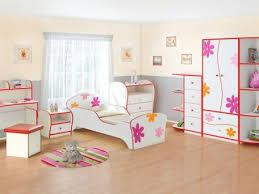 Детская <b>кровать Орматек Соната Kids</b> | Интернет магазин ...