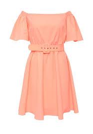 <b>Платье Lamania</b> купить за 895 руб LA002EWHFJ36 в интернет ...