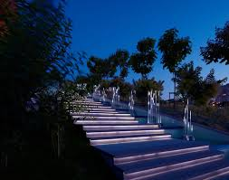 outdoor led lighting ideas. image of pictures outdoor led lighting ideas