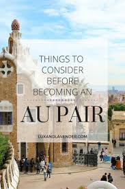 images about au pair nanny jobs abroad becoming an au pair can be an exciting way to experience a new culture especially