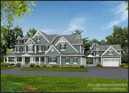 Country   Farmhouse Home   Bedrms  Sq Ft   Plan          middot  Main image for country house plans
