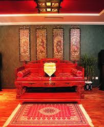 chinese style decor: japanese and chinese design style gcq japanese and chinese design style