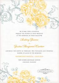 invitation templates target invitation templates butterfly invitation templates dinner invitation r7zginuj