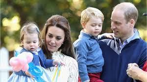 Prince William, Kate Middleton expecting third child | KIRO-TV