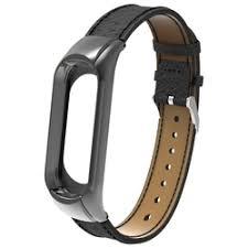<b>Ремешки</b> для умных часов — купить на Яндекс.Маркете