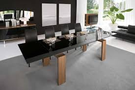 chair dining tables room contemporary:  dining table modern dining table room modern dining table tips to buying aa ange