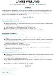 cover letter step by step resume builder for step by step cover letter cover letter template for resume builder windows xp easy software xstep by step resume