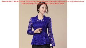 2018 fashion women hollow out