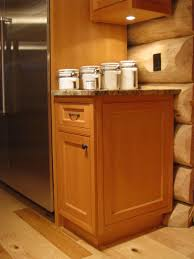 Douglas Fir Kitchen Cabinets Vertical Grain Douglas Fir Kitchen Cabinets Kitchen