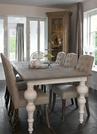 wonderful rustic chic dining room adorable interior design for dining room remodeling with rustic chic dining chic dining room table