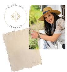An Old Soul <b>Jewelry</b> - <b>Handmade</b> in the <b>USA</b> – AN OLD SOUL ...