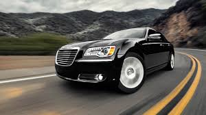 Image result for limo cars
