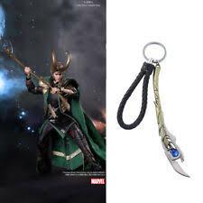<b>Crystal Key</b> Chains, Rings & <b>Cases</b> for Men for sale   eBay