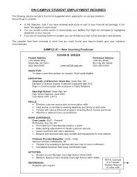 statement of career goals example statement of career and career career goals on resume examples executive resume amp professional general career goal for resume career goal
