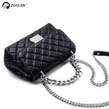 hot new women messenger bags handbags famous brands soft leather handbag for lady shoulder crossbody bag sac a main