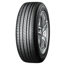 Buy <b>Yokohama</b> BluEarth <b>RV02</b> Tyres at Halfords UK