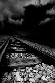 1000 images about black white photography on pinterest ansel adams black and white photography and black and white photography awesome black white