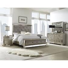 white bedroom draws mirrored glass bedroom furniture superb mirrored bedroom furniture bed