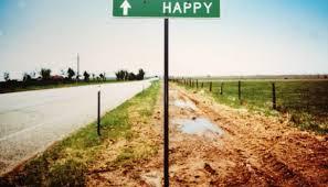 Risultati immagini per felicità ricerca