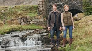 Dubarry of Ireland Women & <b>Mens</b>, Clothing & <b>Footwear</b> UK